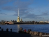 Peter-and-Paul fortress
